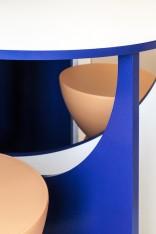 batiikstudio-architecture-interieur-paris-studio-petitesurface-chambre-de-bonne-designer-cadence-26