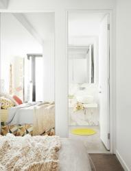 Apartamento-diseño-australiano_2