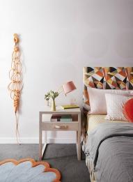 Apartamento-diseño-australiano_3