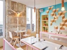 019Cut+Architecture_PNY+Marais+_009Copyright+David+foessel