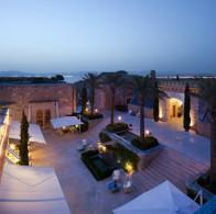 Hotel Cap Rocat 3